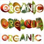 پاورپوینت-غذاهای-ارگانیک