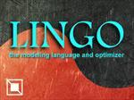 تحقیق-بهينه-سازي-و-توابع-دامنه-متغير-در-lingo