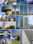 پاورپوینت-مواد-و-مصالح-جديد-ساختمانی-و-کاربرد-آن-ها