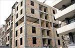 گزارش-كارآموزي-احداث-ساختمان-مسكوني