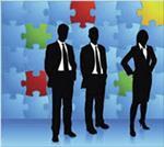 تحقیق-مديريت-تحول-سازماني-و-فرهنگ-سازمانی