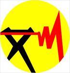 گزارش-کارآموزی-در-اداره-برق-شهرستان-دهاقان