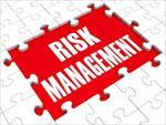 پاورپوینت-تئوری-مدیریت-ریسک-مالی