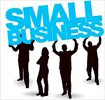 تحقیق-کسب-و-کار-کوچک