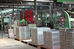 گزارش-کارآموزی-در-کارخانه-کاشی-کاوه