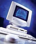 پاورپوینت-تعیین-فرکانس-سرکشی-بهینه-با-استفاده-از-اتوماتای-یادگیر-براساس-راه-حل-مسئله-کوله-پشتی-کسری