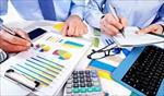 پاورپوینت-مفاهیم-و-مفروضات-بنیادی-در-حسابداری