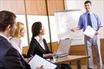 پاورپوینت-مکاتب-مدیریت-استراتژی-در-مدیریت-سازمانی