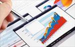 پاورپوینت-ارزش-گذاری-به-روش-ارزش-فعلی-سود-سهام-(ddm)