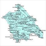 نقشه-کاربری-اراضی-شهرستان-اردل