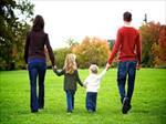 تحقیق-گروه-اجتماعی-شناخت-و-عملکرد-نهاد-خانواده