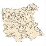نقشه-کاربری-اراضی-شهرستان-میانه