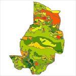 نقشه-ی-زمین-شناسی-شهرستان-اردستان