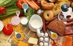 پاورپوینت-آلاينده-هاي-مواد-غذایي