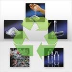 دانلود-طرح-توجیهی-بازیافت-مواد-پلاستیکی
