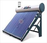 پاورپوینت-استفاده-از-انرژی-های-پاك