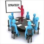 پاورپوینت-پیوند-بین-استراتژی-های-کسب-و-کار-توسعه-و-آموزش-کارکنان