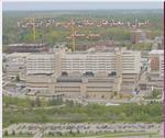 پاورپوینت-اصول-و-معیارهای-مکان-یابی-مراکز-درمانی-و-بیمارستانی