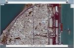 پروژه-همساز-با-اقلیم-تحلیل-و-بررسی-عناصر-اقلیمی-بوشهر-تک-بنا-(عمارت-طاهری)