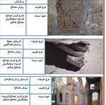 پروژه-مرمت-خانه-معین-التجار-اهواز