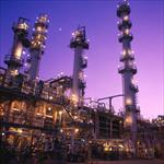 پکیج-زبان-تخصصی-رشته-های-نفت-گاز-پتروشیمی-شیمی-پلیمر-و-صنعت-نفت