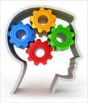 پاورپوینت-خلاقیت-و-نوآوری-با-تأکید-بر-فرآیند-نوآوری-و-اختراع