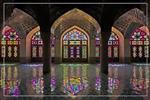 تحقیق-میراث-های-بزرگ-معماری-ایران