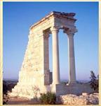 پاورپوینت-معماری-یونان