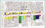 پاورپوینت-راهنمای-طراحی-شهری-برای-بانوان-در-فضای-شهری