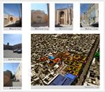 پروژه-طرح-حفاظت-مرمت-و-احیای-خانه-مشروطه-یزد