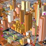 سه-بعدی-سازی-داده-های-مکانی-spatial-3d