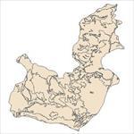 نقشه-کاربری-اراضی-شهرستان-اهر
