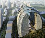 پروژه-باغ-دروازه-خورشیدی-دبی