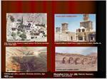 پاورپوینت-هنر-آبياري-و-سدسازي-در-ايران-باستان
