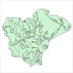 نقشه-کاربری-اراضی-شهرستان-ایجرود
