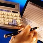 پاورپوینت-موازنه-بین-ویژگی-های-کیفی-اطلاعات--پارادوکس-چهارچوب-نظری-گزارشگری-مالی