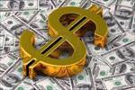پاورپوینت-تأمین-سرمایه