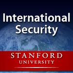 پروژه-امنیت-ملی-بین-الملل-و-ایران