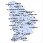 نقشه-کاربری-اراضی-شهرستان-سردشت