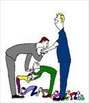 پاورپوینت-چاپلوسی-در-سازمان-ها