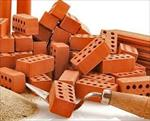 تحقیق-هنر-آجرکاری-روش-تولید-انواع-و-اشکال-آجر-ساختمانی