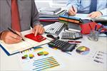 پاورپوینت-حسابداری-صنعتی-(مقدمه-و-معرفی)