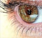 طرح-توجیهی-خدمات-بينايی-سنجی-چشم-پزشكی-و-فروش-لوازم-و-مواد-چشم-پزشكی