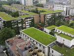 پاورپوینت-بررسی-سیستم-های-سبز-و-فناوری-های-نوین-در-معماری
