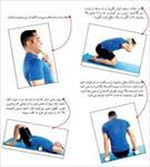 تحقیق-تاریخچه-استفاده-از-حرکات-ورزشی-برای-درمان