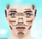 پکیج-تحقیق-های-آشنایی-با-بهداشت-و-انواع-بیماری-ها
