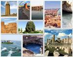 بررسی-تاثیر-انواع-تبلیغات-بر-صنعت-گردشگری