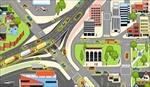 پاورپوینت-بازشناخت-رویکردهای-نظری-به-فضاهای-عمومی-شهری
