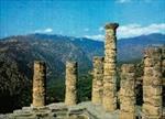 پاورپوینت-شش-مورد-از-بناهای-معروف-يونان