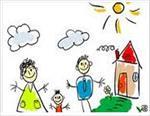 پاورپوینت-نقش-کیفیت-زندگی-بر-آلودگی